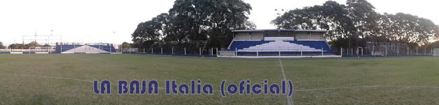 cancha de Arroyo Seco Athletic Club panoramica1