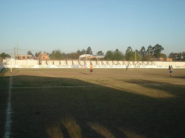 cancha de Ateneo Parroquial de Alderetes3