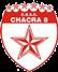 escudo Chacra 8 de Formosa