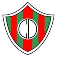 escudo Círculo Deportivo Otamendi