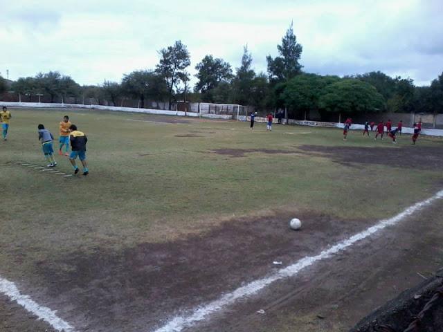 cancha de Atlético Clodomira4