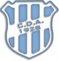 escudo Deportivo Argentino de San Rafael