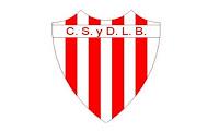 escudo Deportivo Beltrán de Río Negro