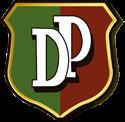 escudo Deportivo Portugués