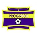 escudo Deportivo Progreso de Tinogasta