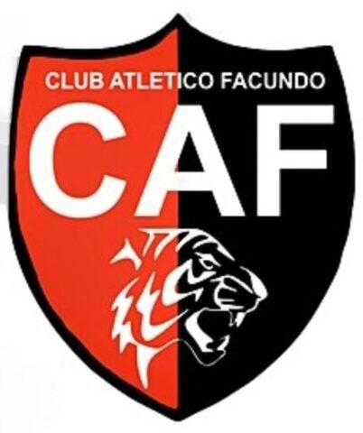 escudo Facundo de Villa Unión