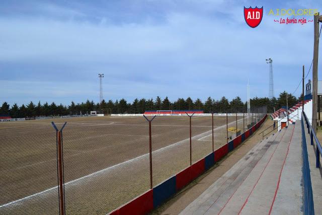 cancha de Independiente Dolores2