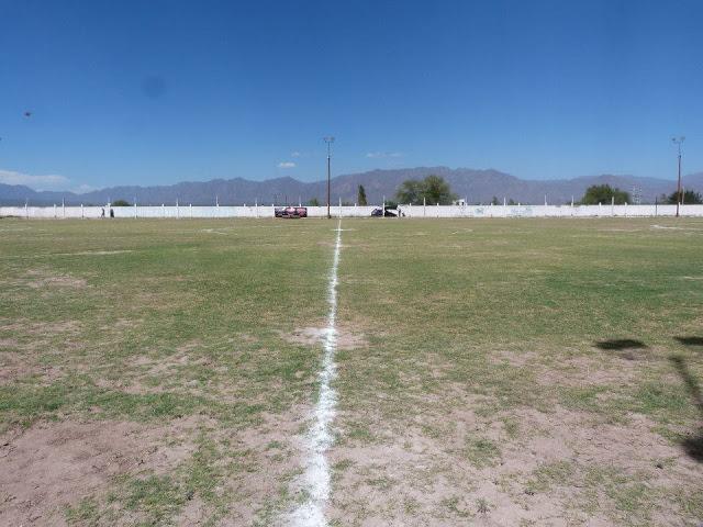 cancha de Deportivo Progreso de Tinogasta2