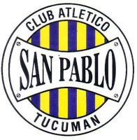 escudo San Pablo de Tucumán