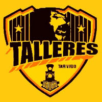 escudo Talleres Tafi Viejo