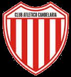 escudo Atlético Candelaria