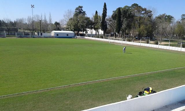 cancha de Argentino de San Carlos Centro2