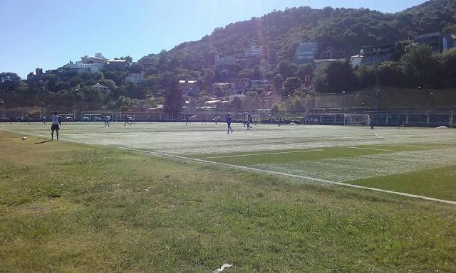 cancha de Atlético Carlos Paz3