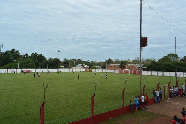 cancha de Atlético Candelaria2