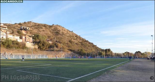 cancha de Atlético Carlos Paz5