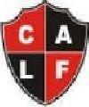 escudo Atlético La Falda