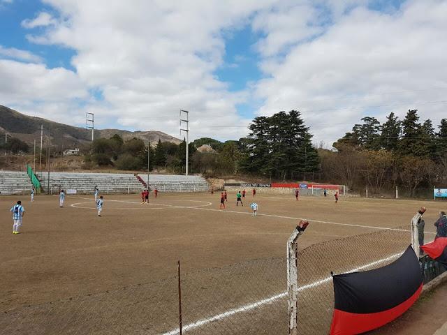 cancha de Atlético La Falda2