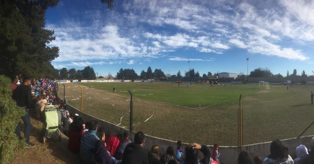 Estadio de Atlético Adelia María6