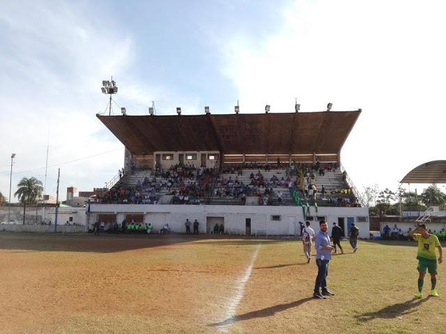 05cancha de Atlético Posadas