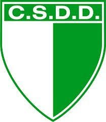escudo deportivo dolavon