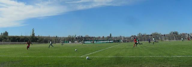 cancha de Deportivo Dolavon6