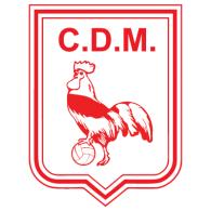 escudo Deportivo Morón