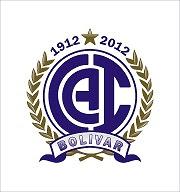 escudo Independiente de Bolívar