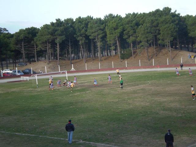 Estadio de Pinamar2