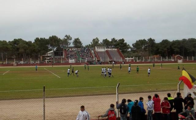 Estadio de Pinamar1