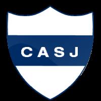escudo San Jose de Tucumán