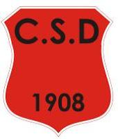 escudo Sportivo Dora de Colonia Dora