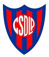 escudo Defensores de Las Paredes