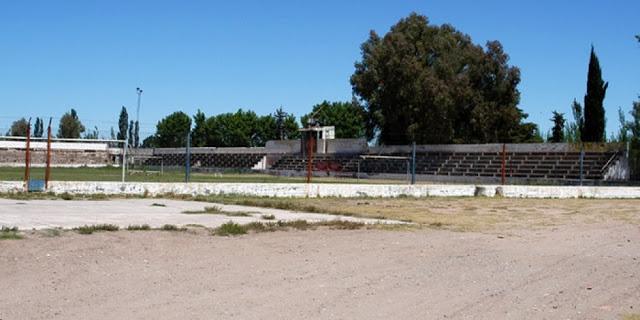 cancha de Defensores de Las Paredes1