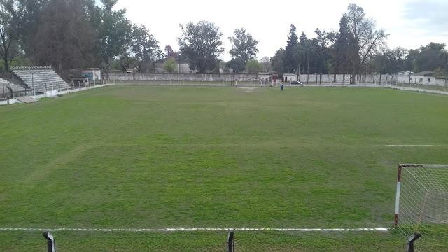 05cancha de Santa Barbara de Tucumán