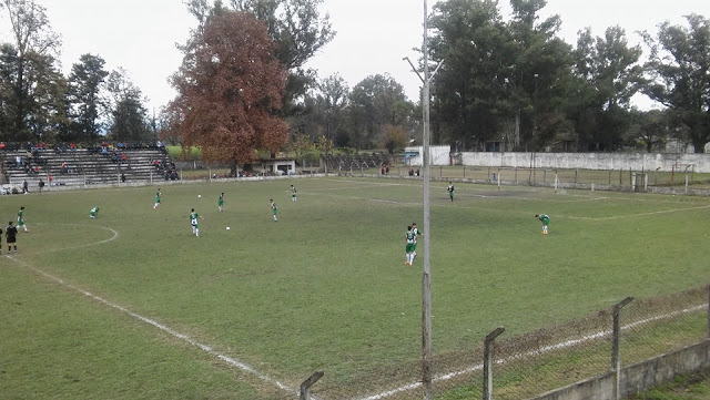 cancha Santa Barbara de Tucumán2
