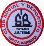 cancha Santa Barbara de Tucumán