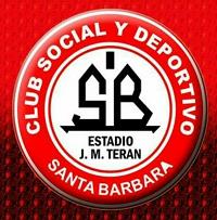 club Santa Barbara Tucumán