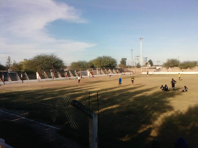 cancha Sportivo Dora3