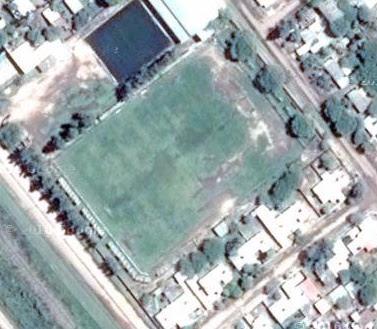 Sportivo Dora google map