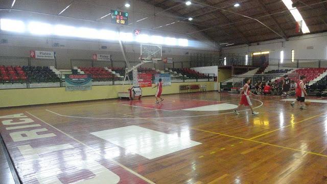 Estadio Cubierto de Unión Eléctrica2