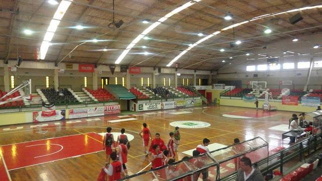 Estadio Cubierto de Unión Eléctrica3