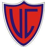 escudo Villa Congreso de Viedma