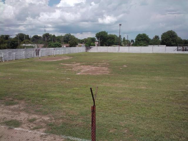 cancha de Alianza de Campo Largo4