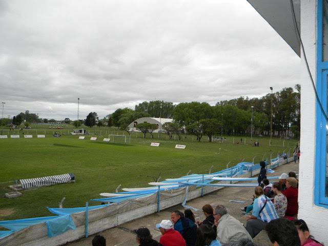 cancha de Argentino de Firmat3