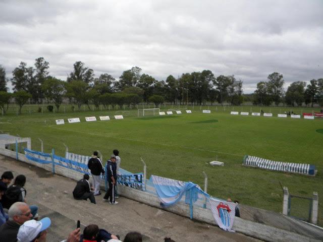 cancha de Argentino de Firmat1