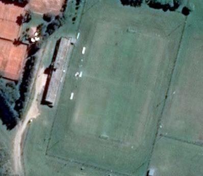 cancha de Argentino de Firmat google map