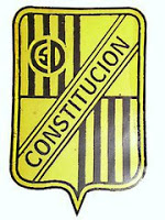 escudo Constitución San Rafael