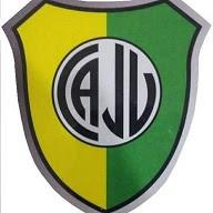 escudo Juventud Unida de Saenz Peña