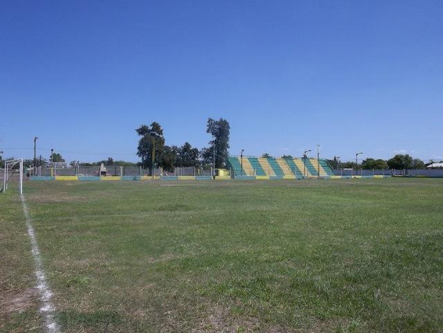 cancha de Juventud Unida de Saenz Peña1