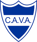 escudo Villa Alvear de Resistencia
